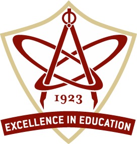 1923 Excellence in Education